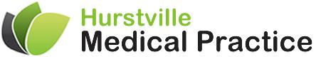 Hurstville Medical Practice